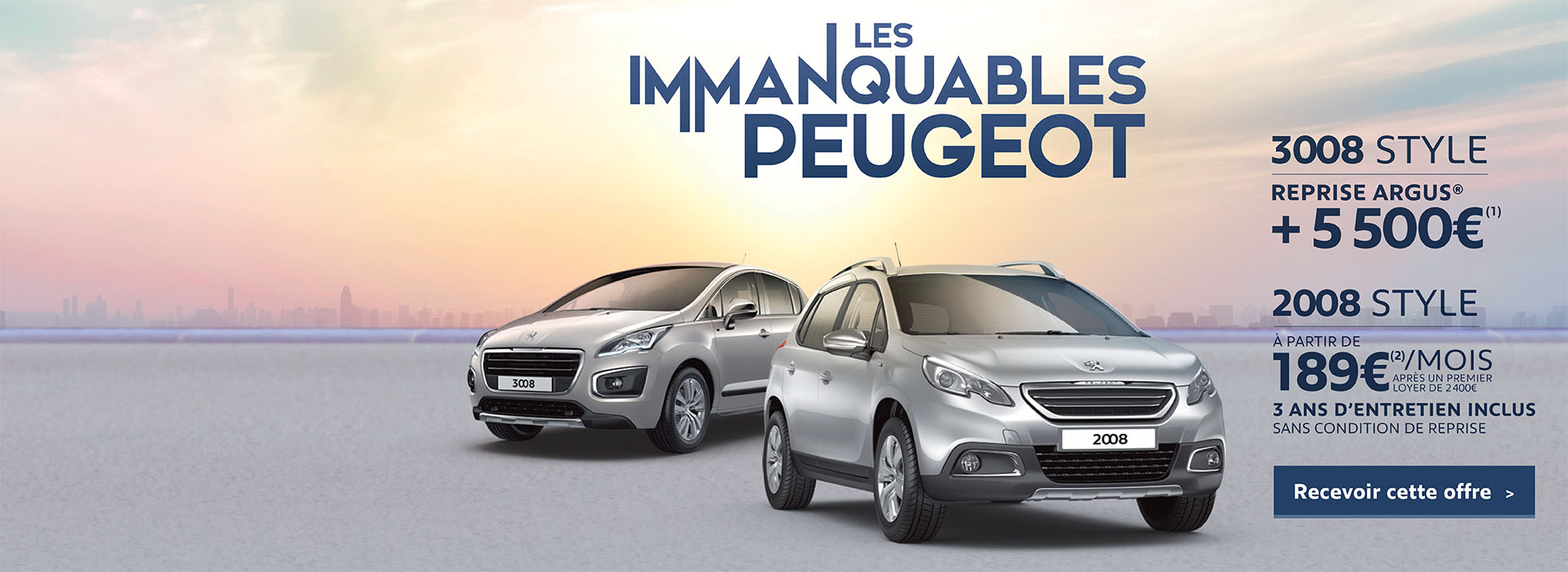 Peugeot reims vente voiture neuve vehicule occasion for Garage reims voiture occasion