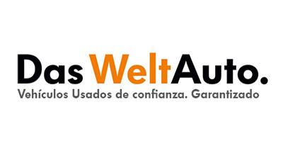 Das Welt Auto Vilafranca