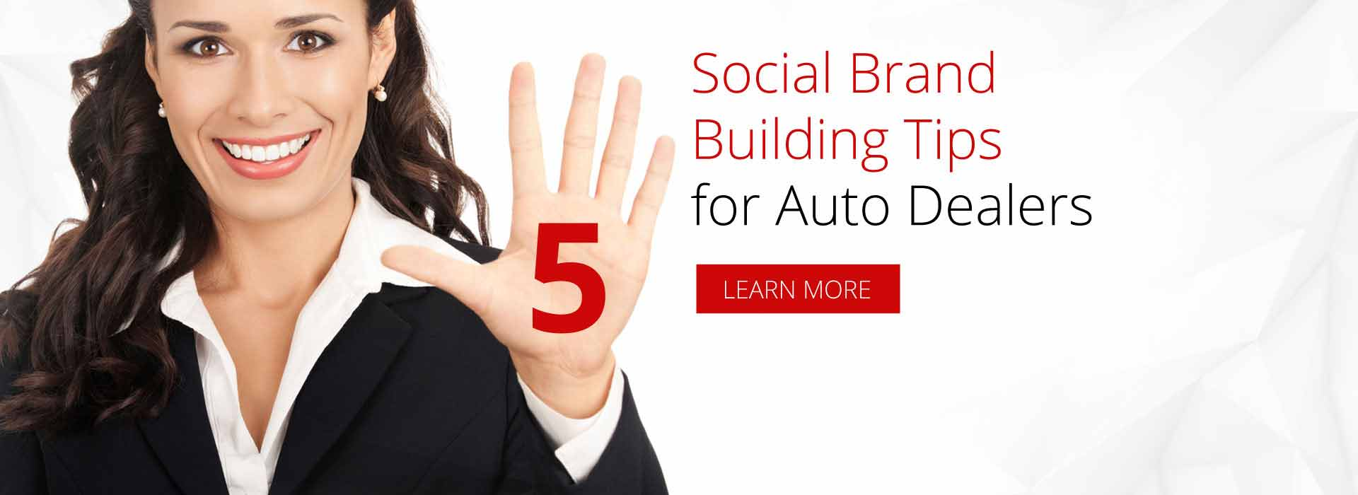 5 social Brands Building Tips