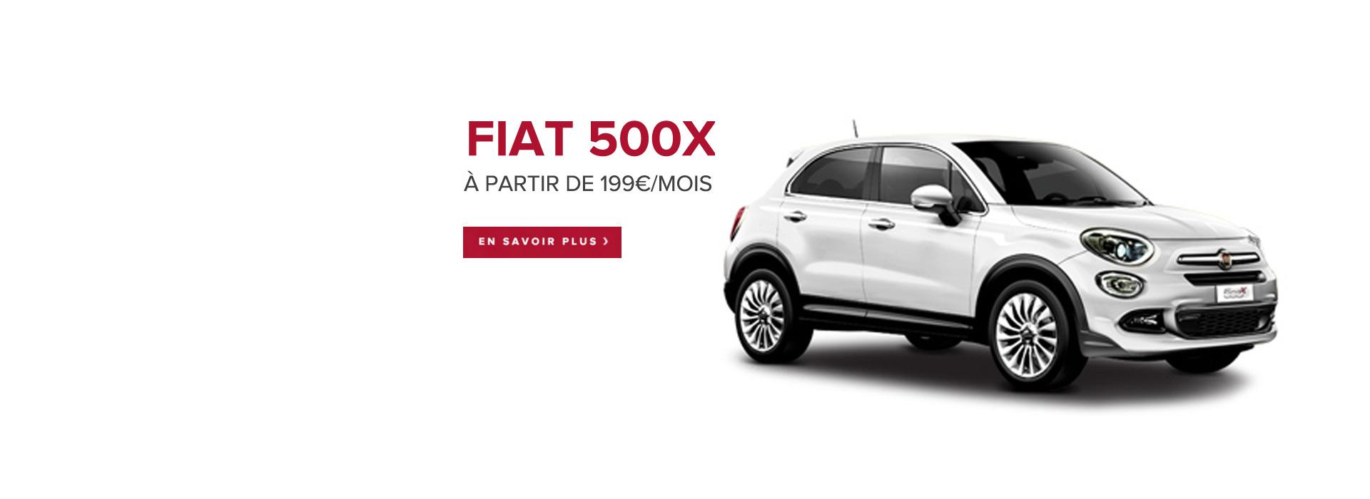 500 X Main