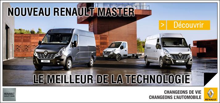 Garage Mercedes Chateaudun