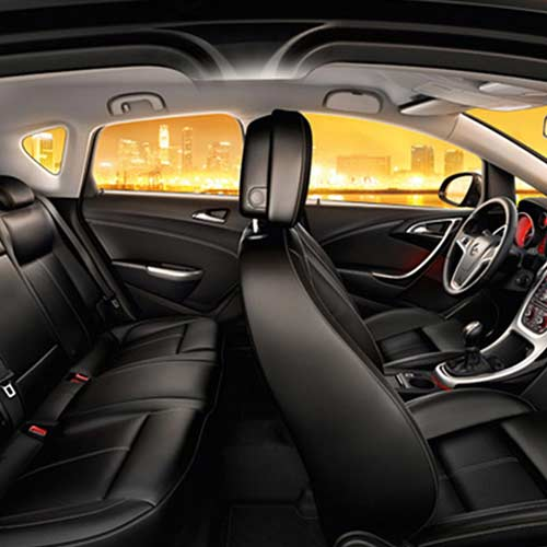 Opel niort concessionnaire garage deux s vres 79 for Garage citroen mendes france niort