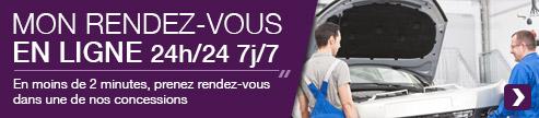 RDV en ligne 24/24 7/7