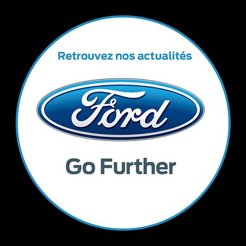 ford petite foret concessionnaire garage nord 59. Black Bedroom Furniture Sets. Home Design Ideas