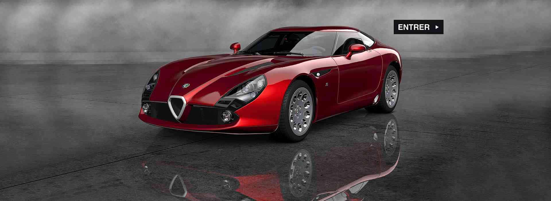 Alfa_Romeo_Mulhouse_MainBanner