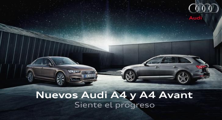 Audi Q7 Tarragona, Reus, Vilanova i Vilafranca