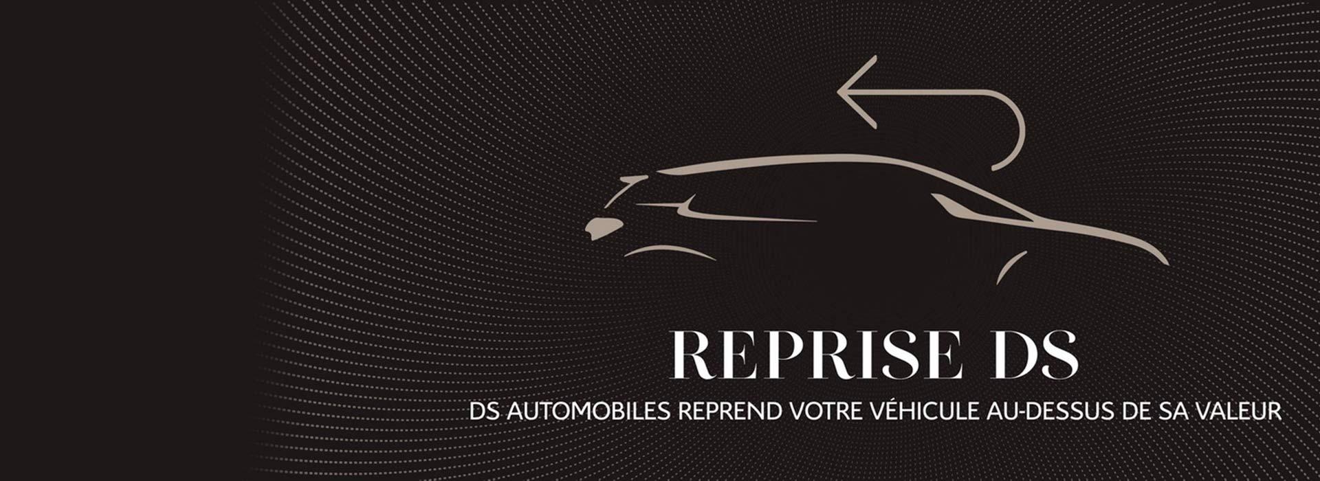 groupe lamirault concessionnaire automobile multimarques renault audi toyota volkswagen. Black Bedroom Furniture Sets. Home Design Ideas