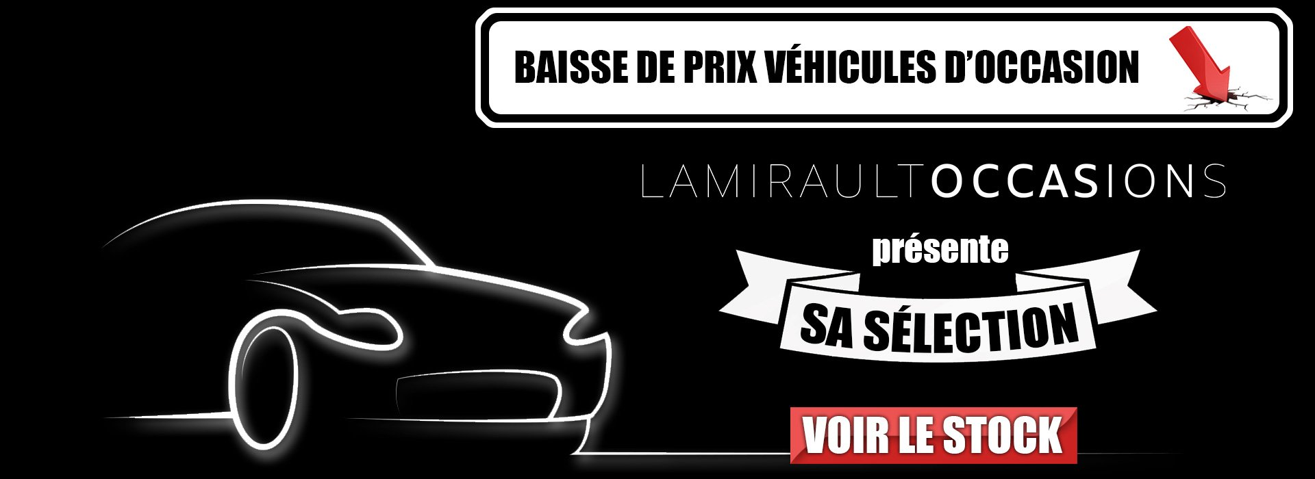 Groupe lamirault concessionnaire automobile multimarques for Garage volkswagen melun
