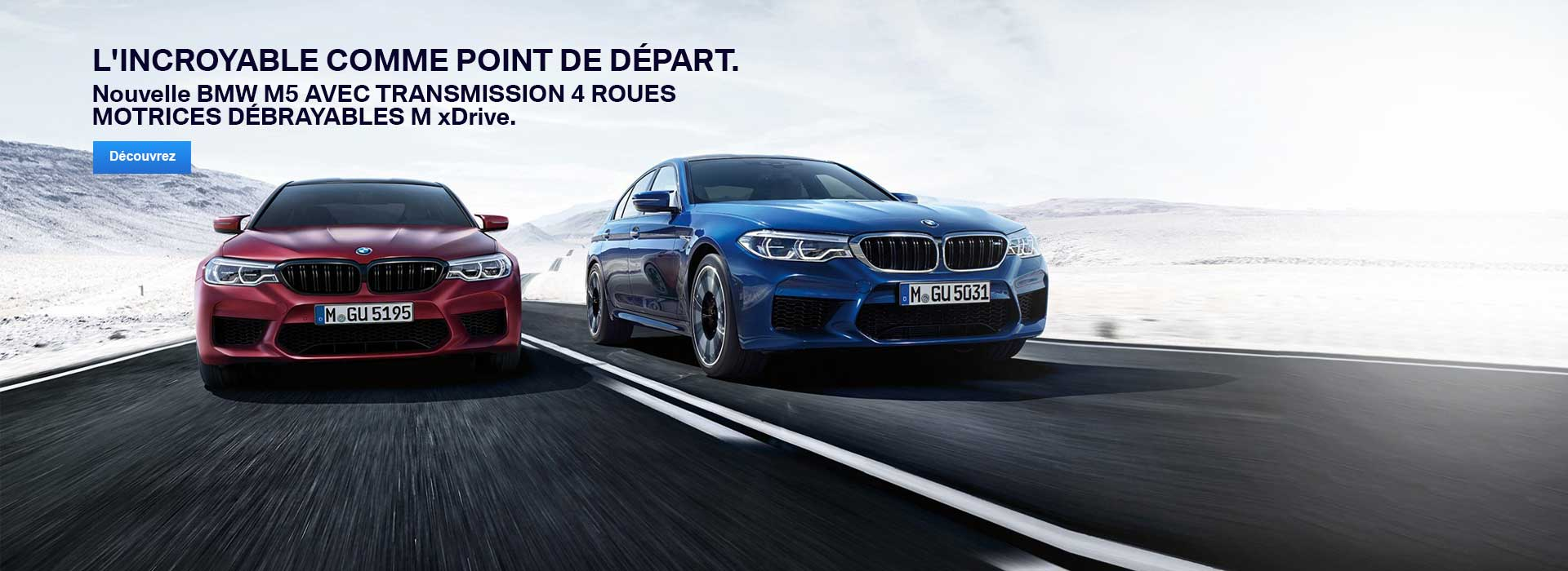 Bmw dax concessionnaire garage landes 40 for Garage concessionnaire bmw