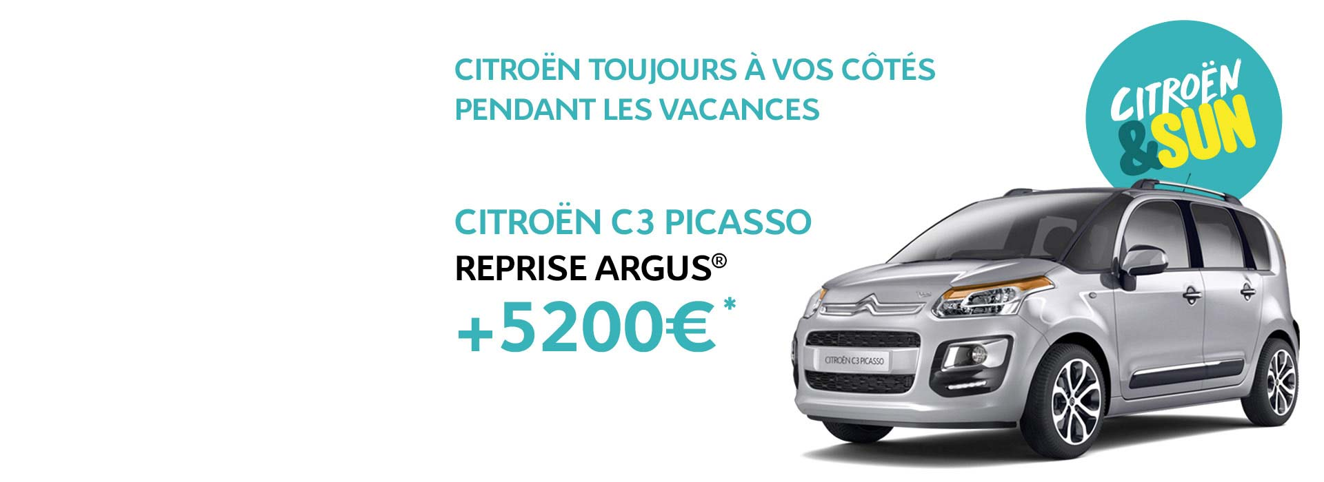 Citroen sallanches concessionnaire garage haute for Garage ford savoie
