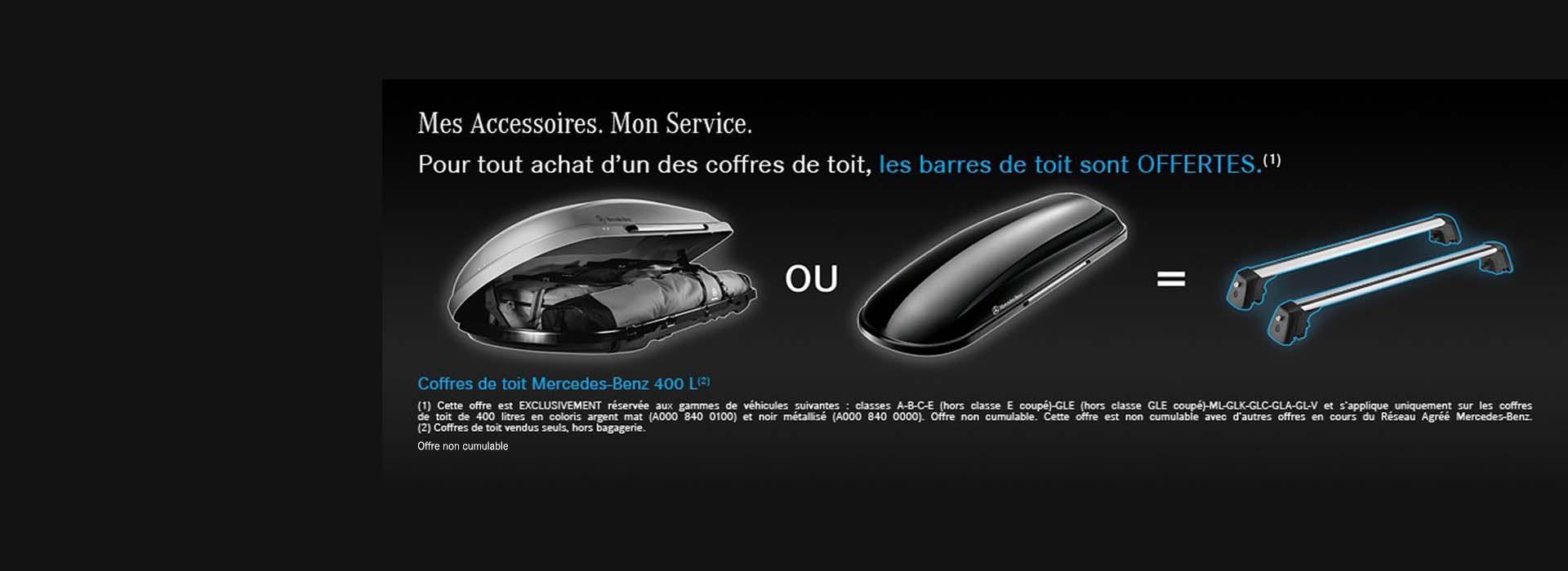 Occasion Mercedes Classe C Beauvais