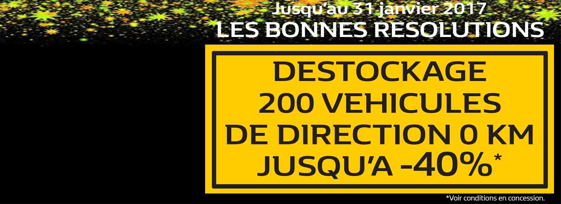 Renault vitrolles concessionnaire garage bouches du rh ne 13 - Garage peugeot vitrolles ...
