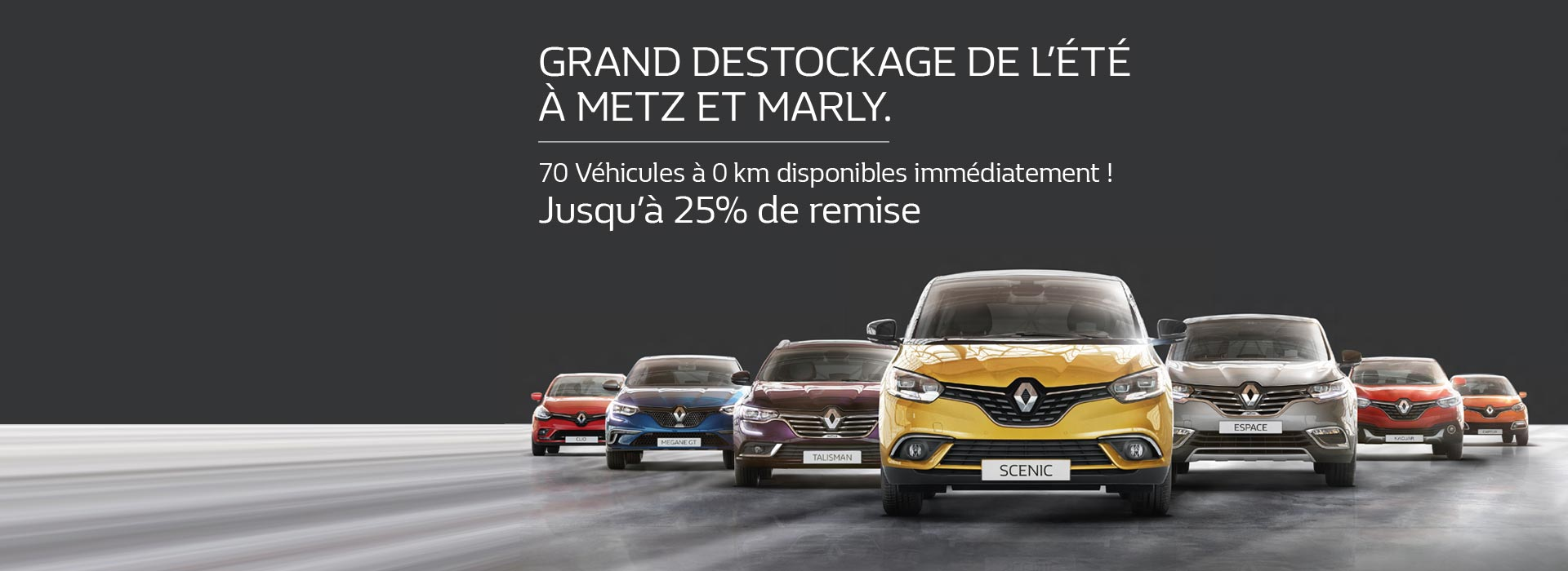 renault metz concessionnaire garage moselle 57. Black Bedroom Furniture Sets. Home Design Ideas