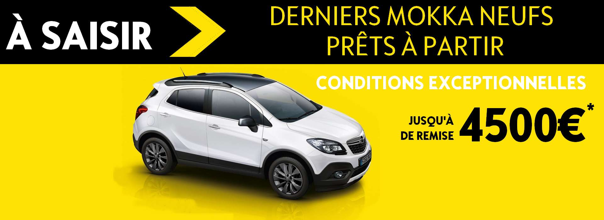 Opel chambray les tours concessionnaire garage opel for Garage opel orleans