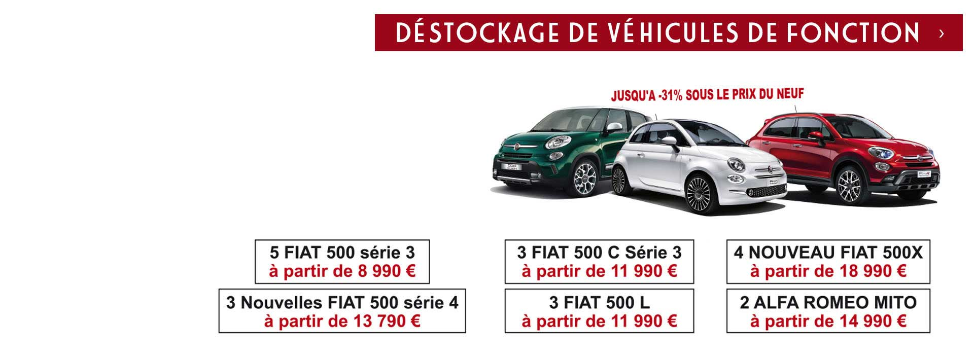 fiat haguenau vente voiture neuve vehicule occasion. Black Bedroom Furniture Sets. Home Design Ideas