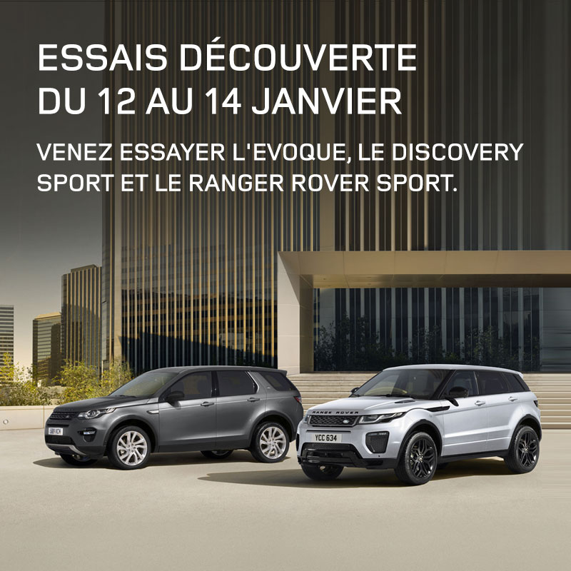 land rover paris concessionnaire garage seine et marne 77. Black Bedroom Furniture Sets. Home Design Ideas