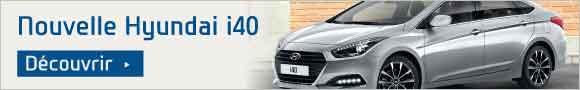 Experience Hyundai Tour