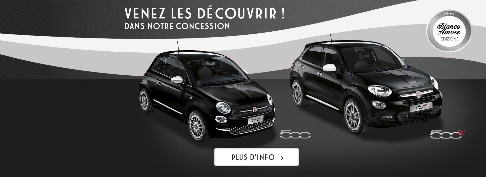 fiat saint etienne vente voiture neuve vehicule occasion. Black Bedroom Furniture Sets. Home Design Ideas