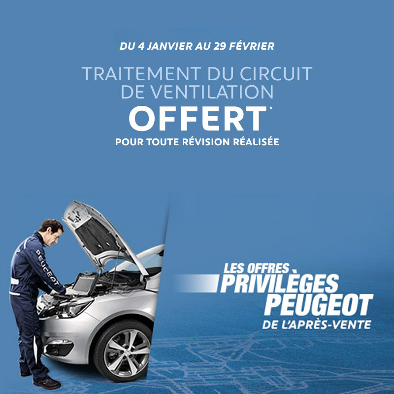 Forfait €co Expert