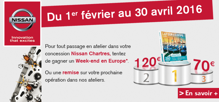 Jeu-apres-vente-Nissan-Chartres