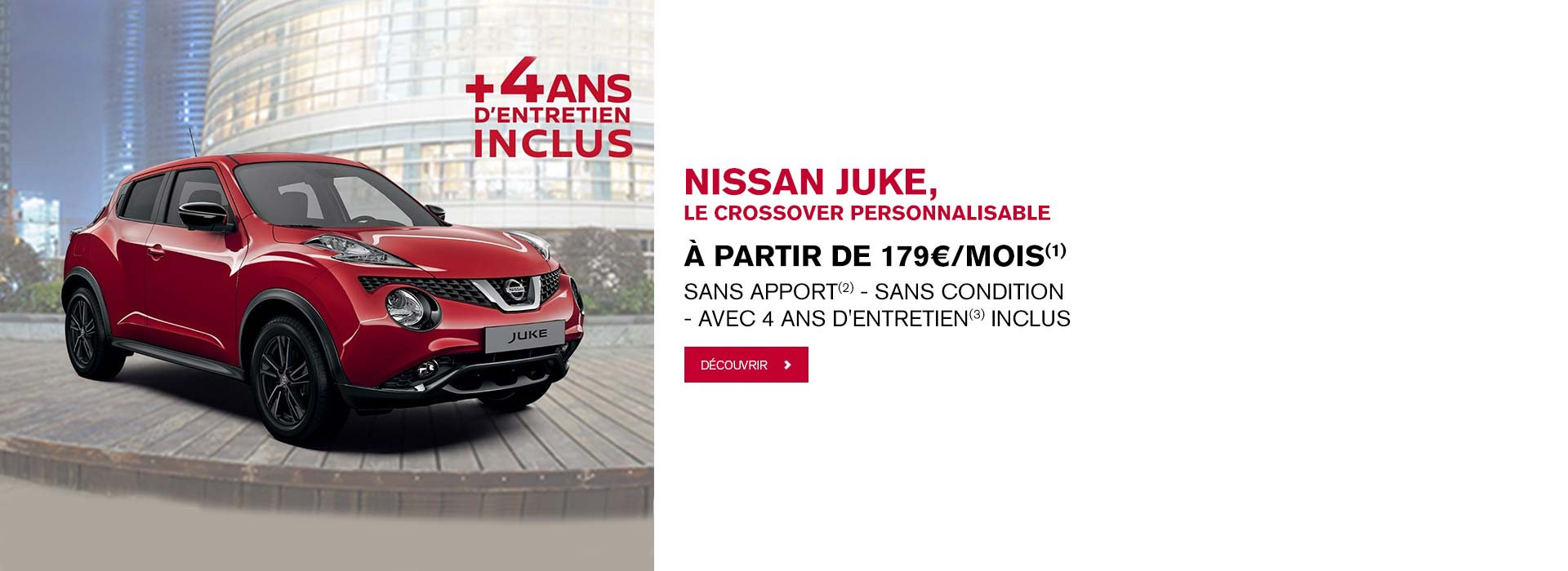 Nissan lille concessionnaire garage nord 59 autos post for Garage reprise voiture lille