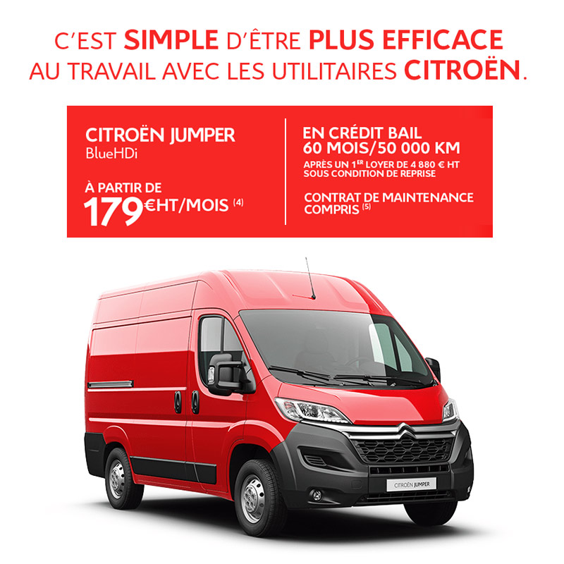 citro n annecy concession garage citroen seynod. Black Bedroom Furniture Sets. Home Design Ideas