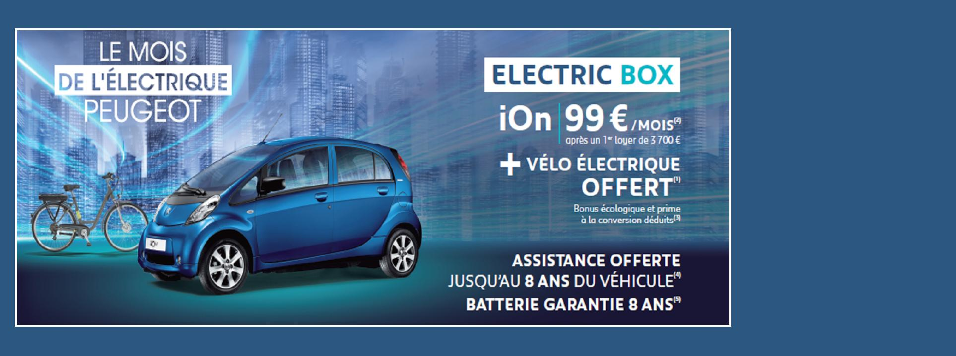 Peugeot valence concessionnaire garage dr me 26 for Garage le loarer peugeot lannion