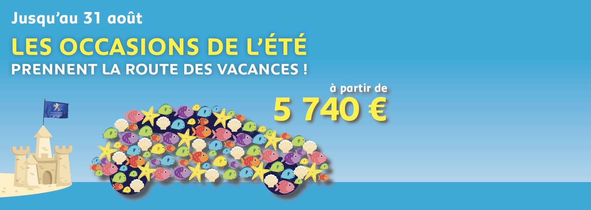 Peugeot tours concessionnaire garage indre et loire 37 for Garage seat chateauroux