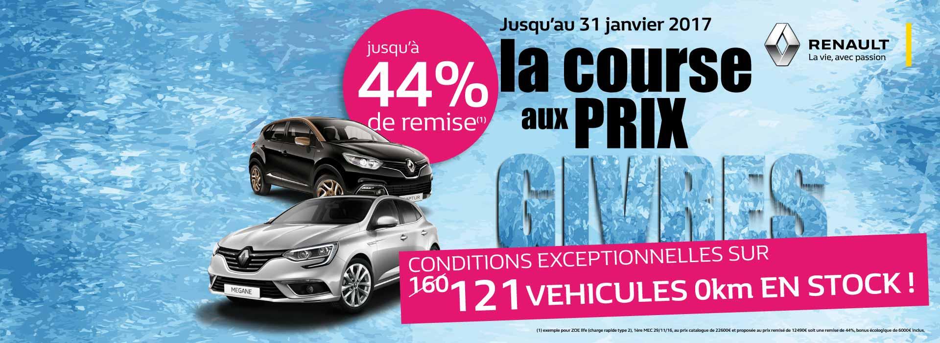 Renault villemomble concessionnaire garage seine for Garage peugeot villemomble