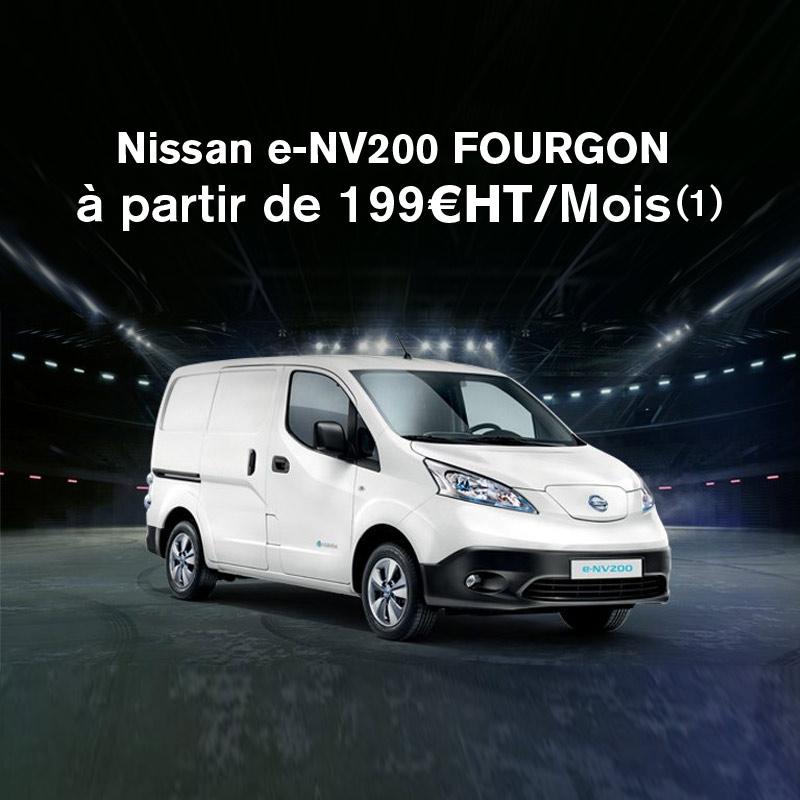 nissan-e-nv200-Fourgon-promotion-fr-fr.htm