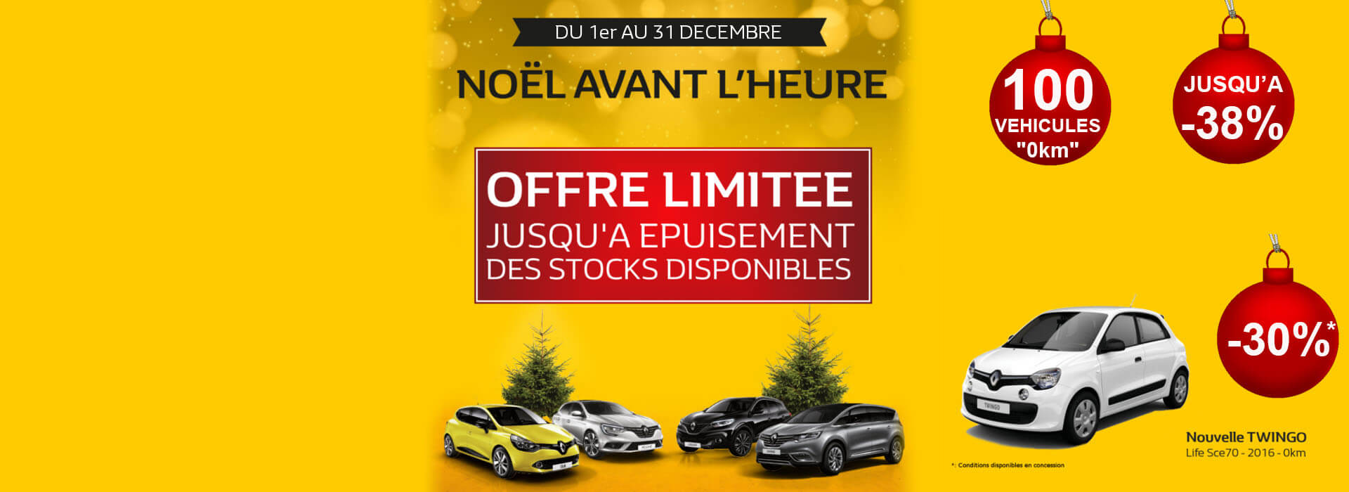 Renault villemomble concessionnaire garage seine for Garage volkswagen saint denis