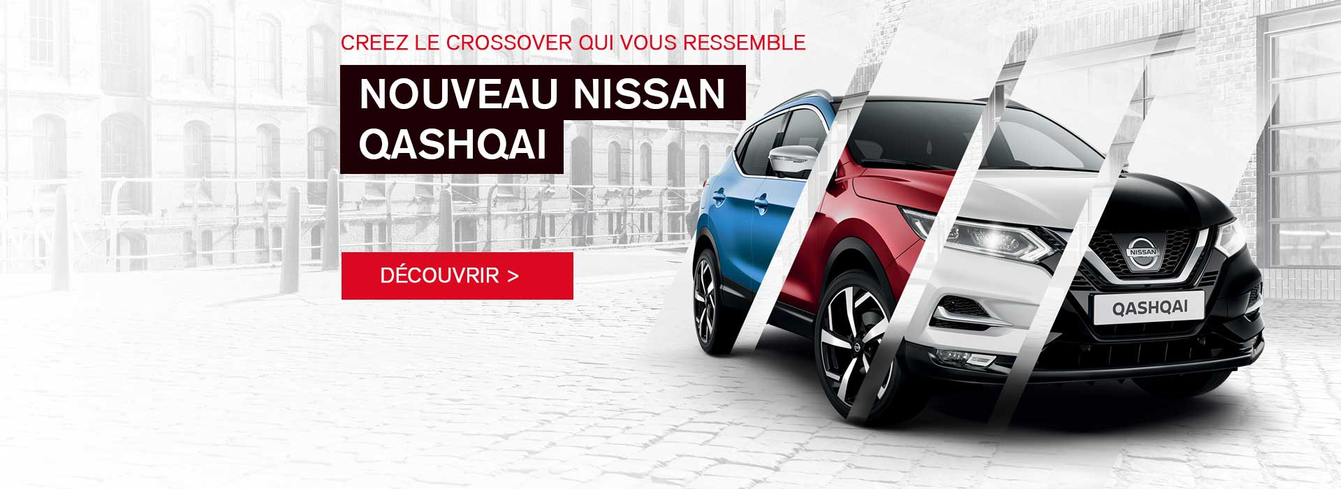 nissan besancon vente voiture neuve vehicule occasion. Black Bedroom Furniture Sets. Home Design Ideas