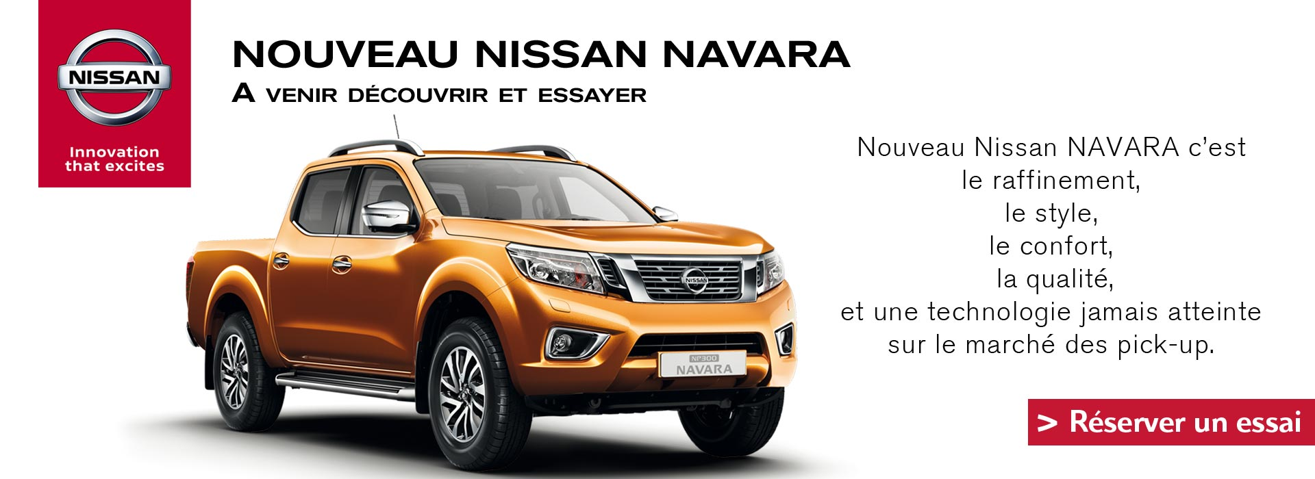 NOUVEAU-NISSAN-NP300-NAVARA