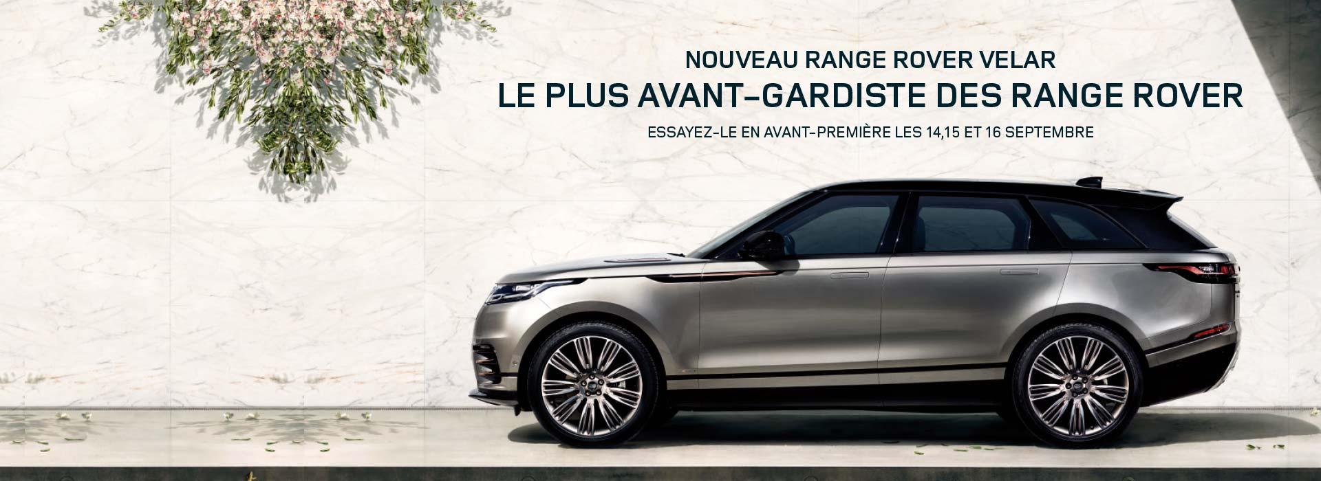 Land rover meaux concessionnaire garage seine et for Garage mercedes meaux