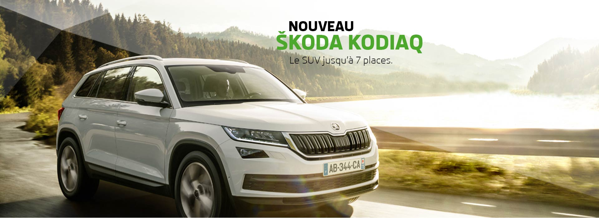 skoda rennes concessionnaire garage ille et vilaine 35. Black Bedroom Furniture Sets. Home Design Ideas