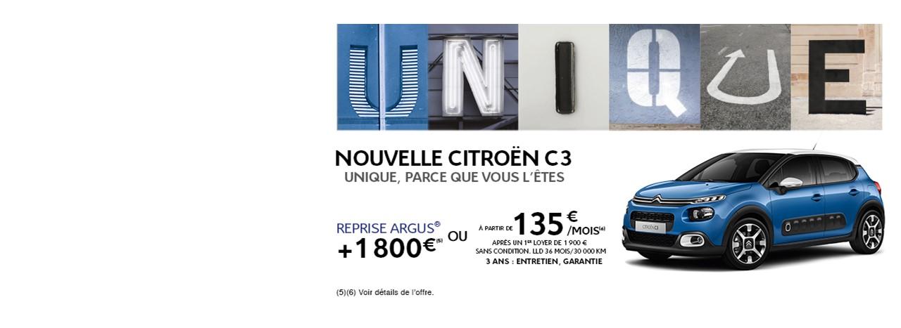 Citroen civray concessionnaire garage vienne 86 for Garage ford vienne