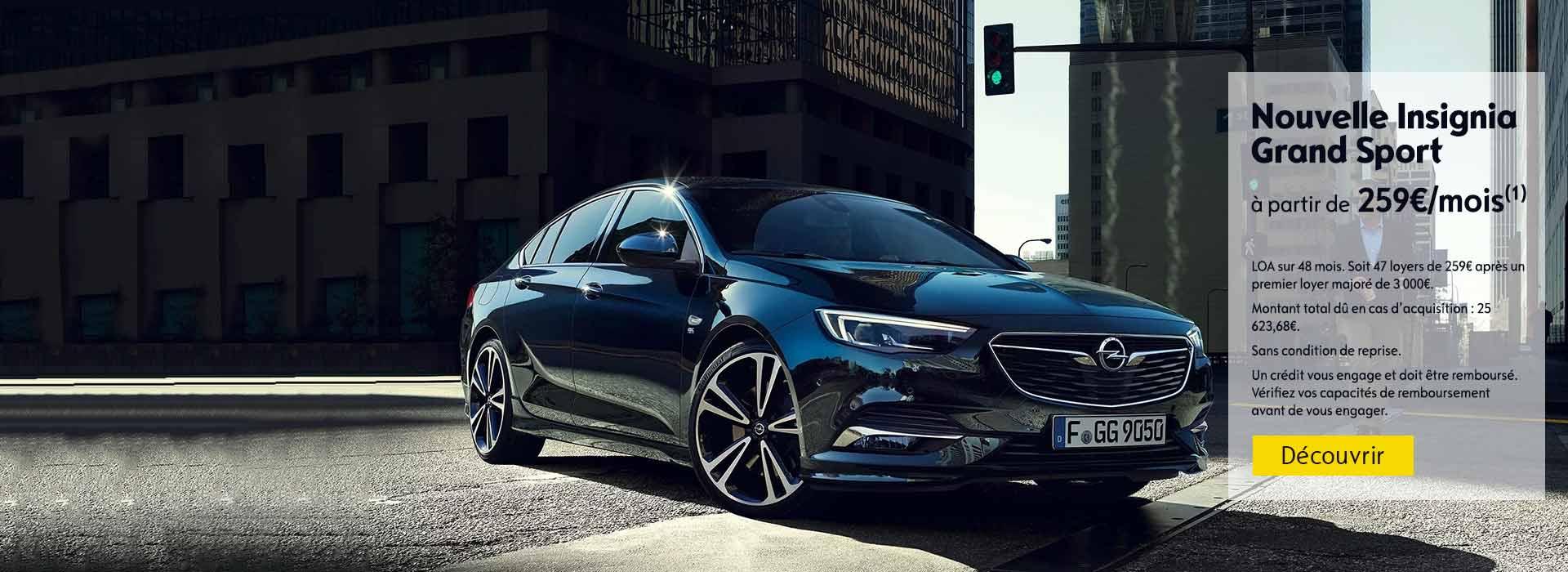 Opel tours concessionnaire garage indre et loire 37 for Garage citroen bazouges loir
