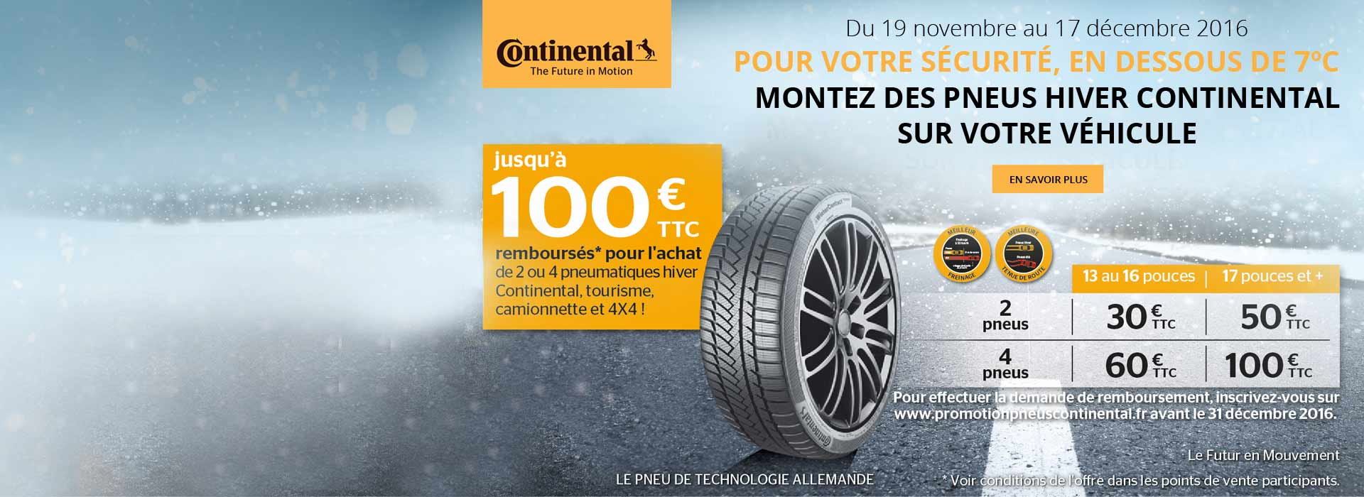Renault hirson concessionnaire garage aisne 02 for Garage volkswagen hirson