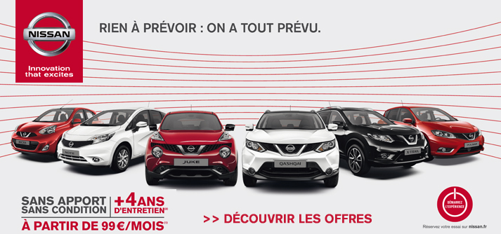 Offre-gamme-Nissan-Chartres