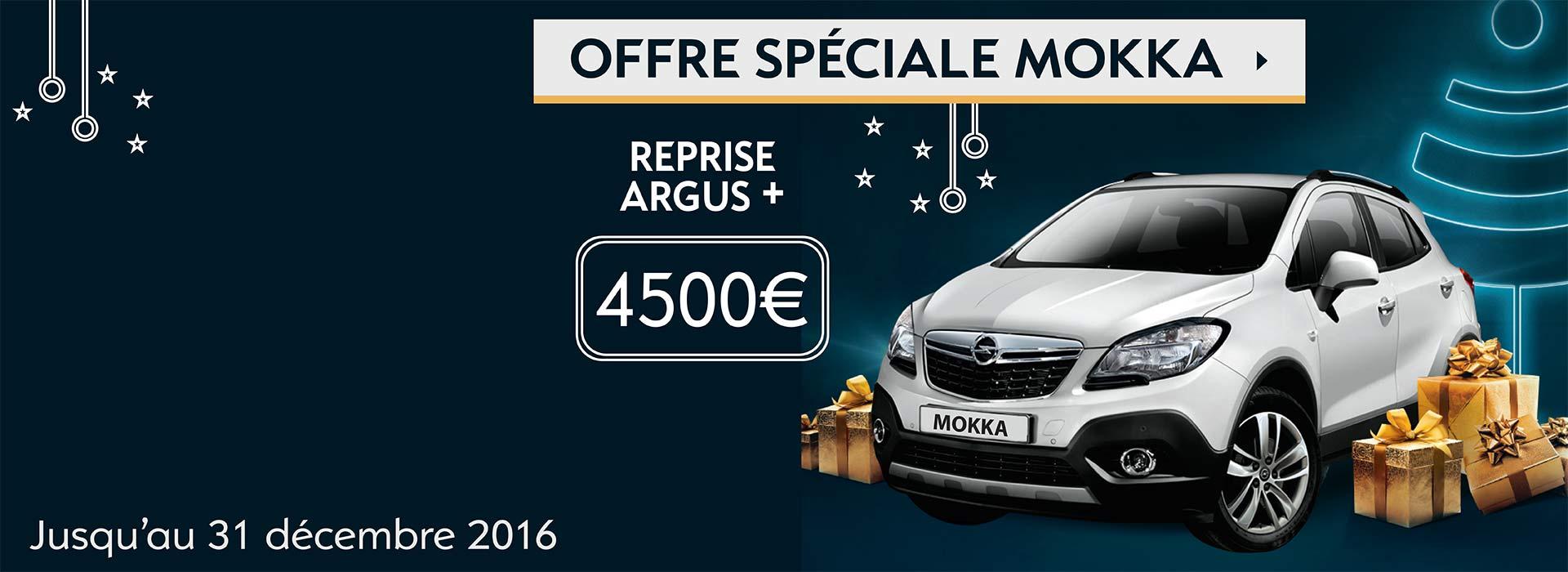 Opel metz vente voiture neuve vehicule occasion for Garage vente voiture occasion metz