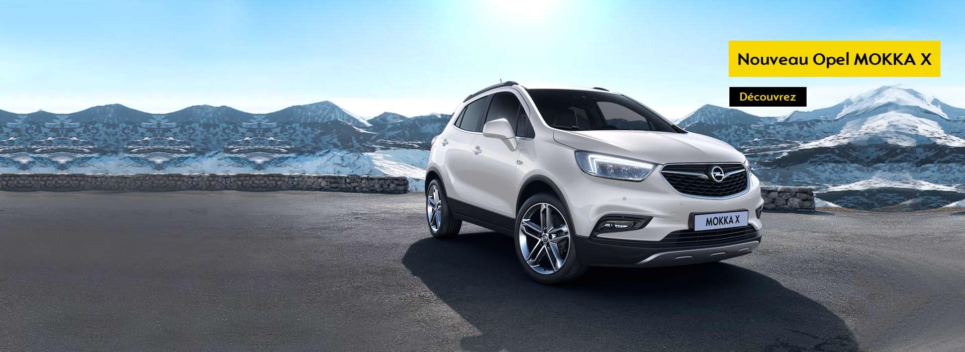 Opel annemasse concessionnaire garage haute savoie 74 for Garage peugeot haute savoie