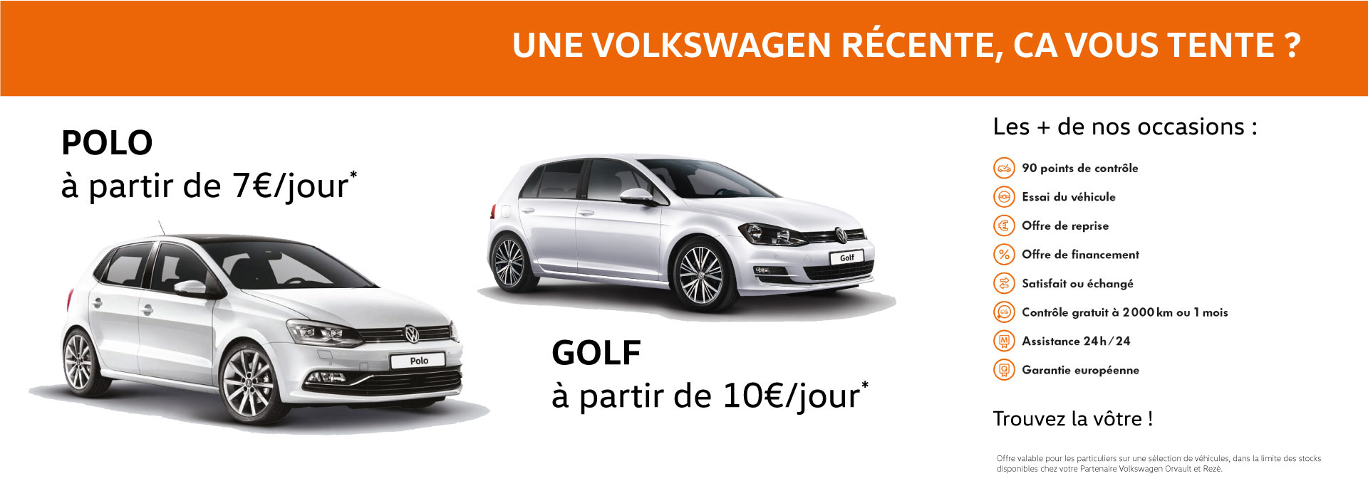 volkswagen nantes concessionnaire garage loire. Black Bedroom Furniture Sets. Home Design Ideas