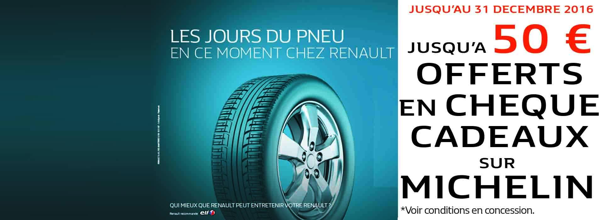 Renault pertuis concessionnaire garage vaucluse 84 for Garage citroen pertuis