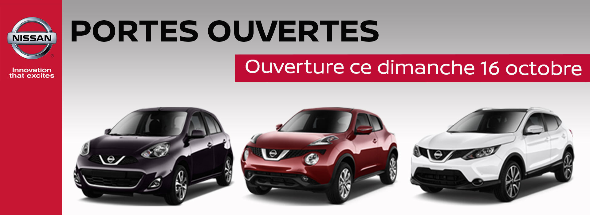 nissan neuves micra juke qashqai navara murano. Black Bedroom Furniture Sets. Home Design Ideas