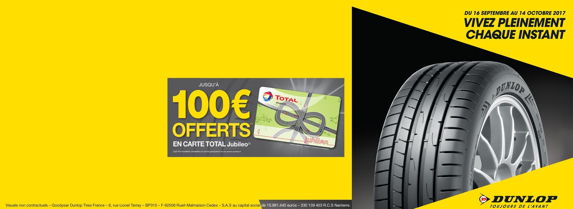 Renault albertville concessionnaire garage savoie 73 for Garage renault promotion pneus