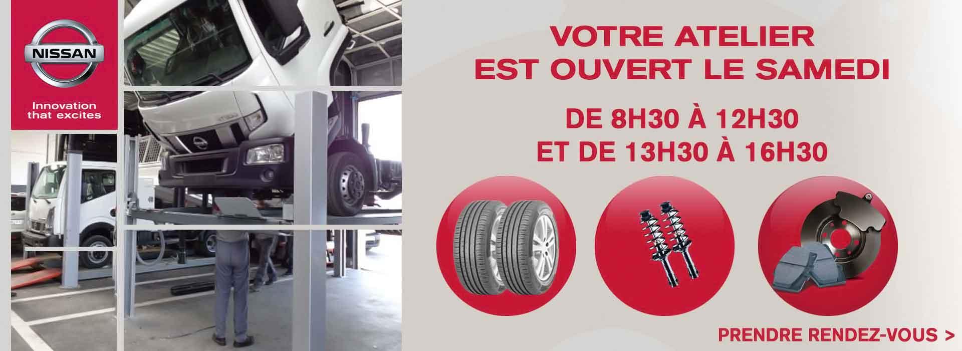 Ouverture-du-samedi-Nissan-Chartres