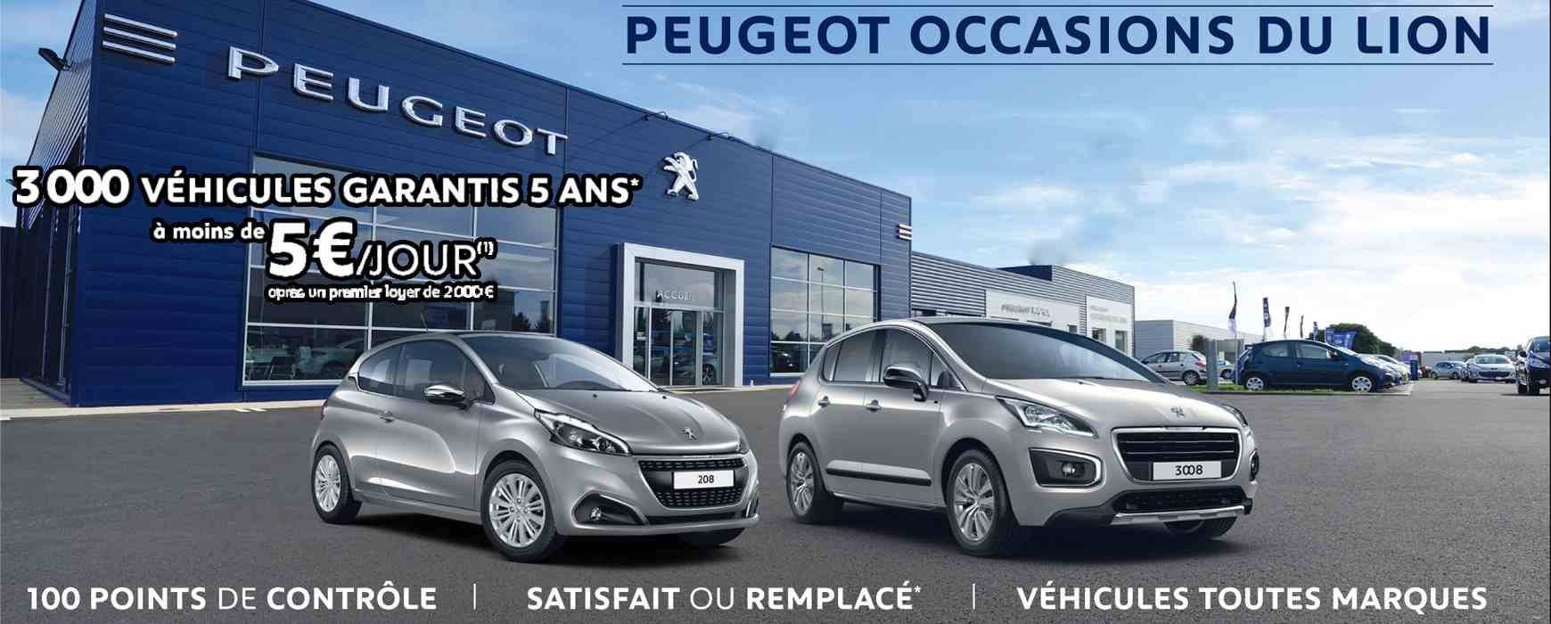 peugeot avignon concessionnaire garage vaucluse 84. Black Bedroom Furniture Sets. Home Design Ideas