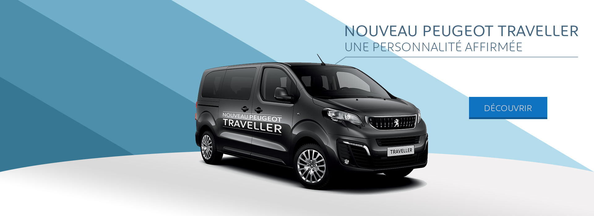 peugeot reims vente voiture neuve vehicule occasion. Black Bedroom Furniture Sets. Home Design Ideas