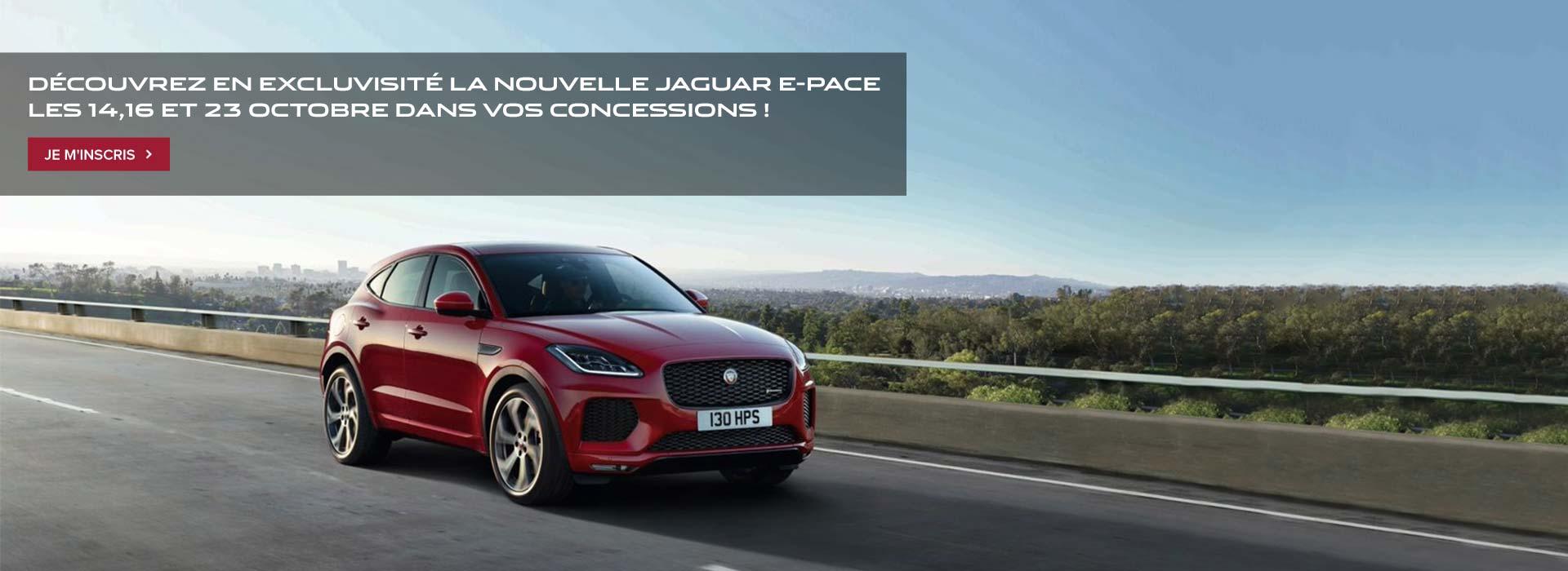 jaguar paris concessionnaire garage paris 75. Black Bedroom Furniture Sets. Home Design Ideas