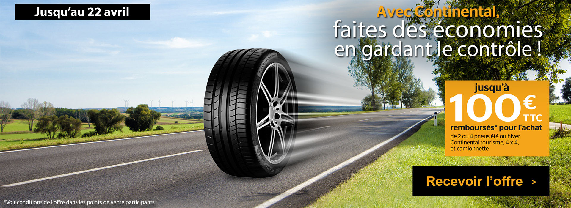 Volvo metz vente voiture neuve vehicule occasion for Garage vente voiture occasion metz